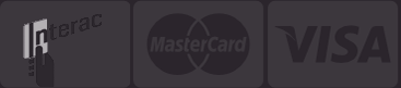 payments interact mastercard visa